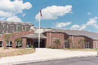 Nashport Elementary K-6 image