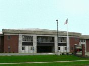 Tri-Valley Middle School image