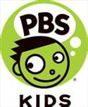 PBS Website